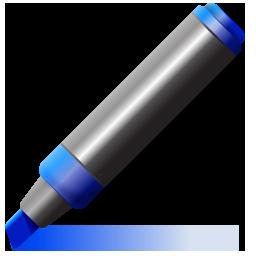 Koli Kalemleri